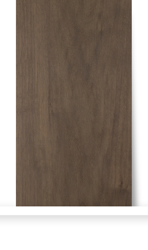 Ebonyandco - American Walnut - Dusty Silk Hardwax