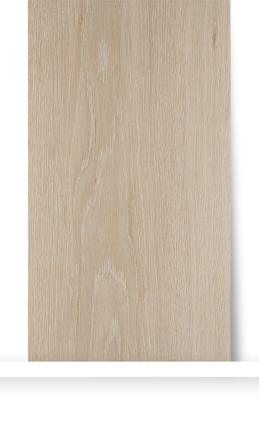 Ebonyandco - Finish - American White Oak - Faded White Ultramatt Hardwax