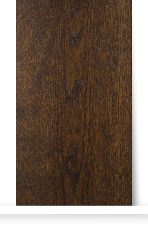 Ebonyandco - Continental Oak - Kelburn Brown Satin Poly