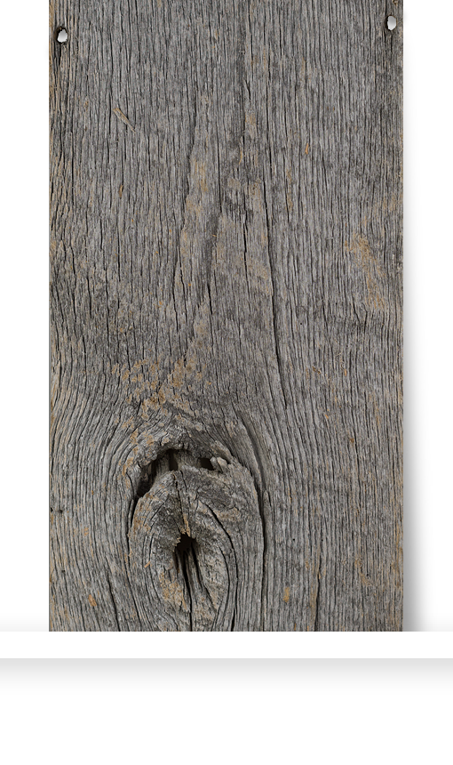 Ebonyandco - Antique American Barnwood - Weathered Silvergrey