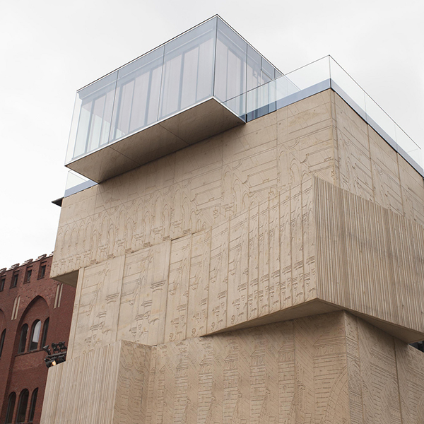 ebony and co ebony s pick museum for architectural drawing berlin