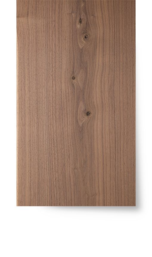 Ebonyandco - American Walnut - Country