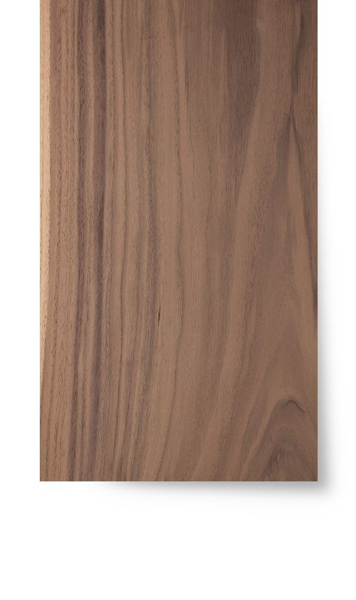 Ebonyandco - American Walnut - Select