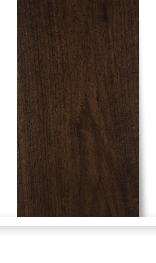 Ebonyandco - American Walnut - Winterbock Satin Poly