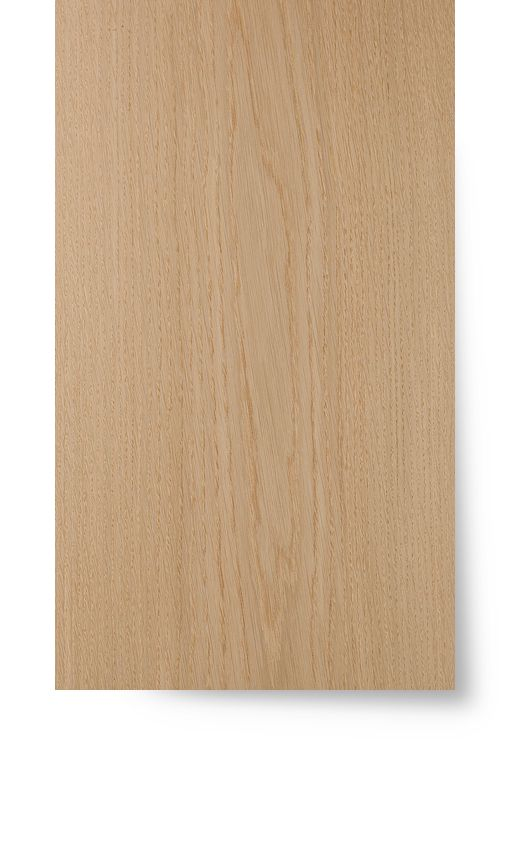 Ebonyandco - American White Oak - Clear Grade