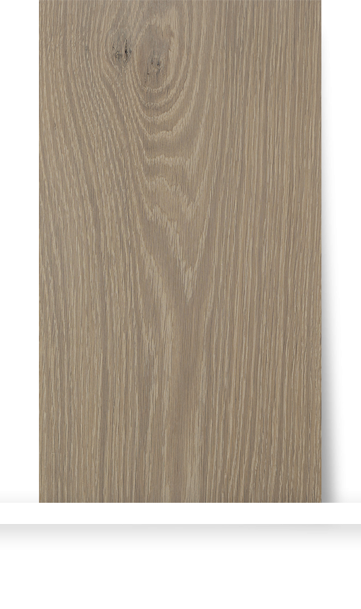 Ebonyandco - American White Oak - Faded Silvergrey Natural Oil