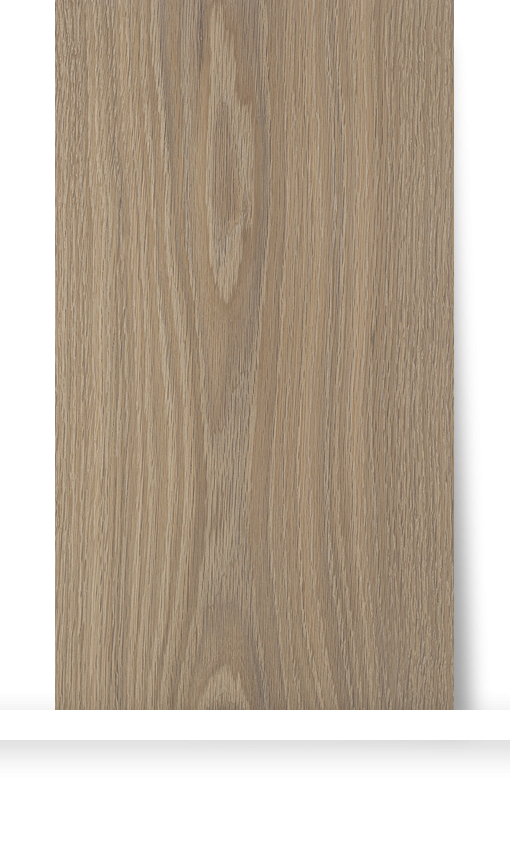 Ebonyandco - American White Oak - Faded Silvergrey Ultramatt Poly