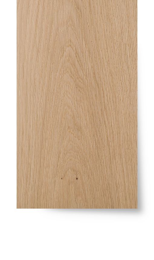 Ebonyandco - American White Oak - Select