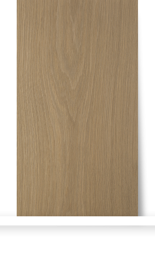 Ebonyandco - American White Oak - Smoky Ultramatt Poly