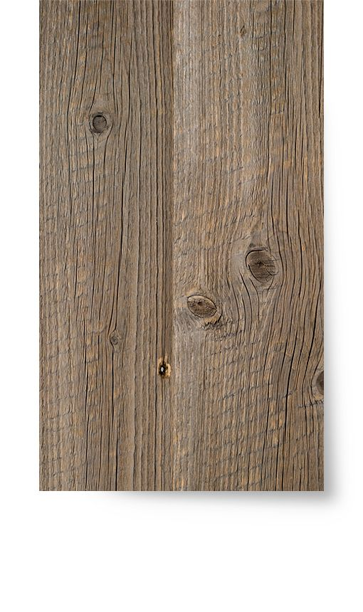 Ebonyandco - Antique Canadian Barnwood