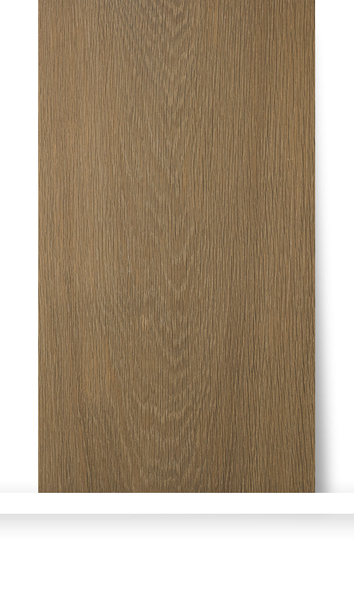 Ebonyandco - Continental Oak - Antwerp Hardwax.png
