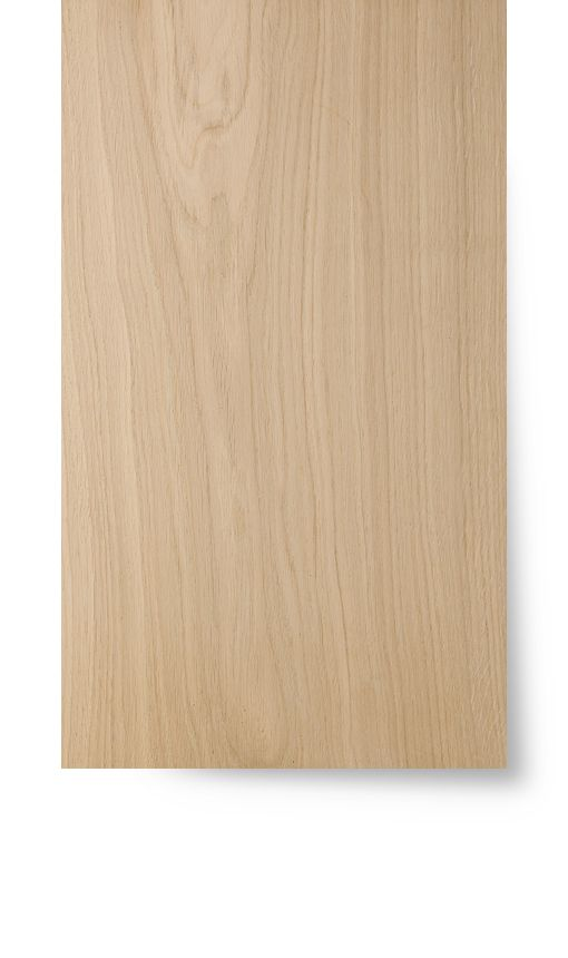 Ebonyandco - Continental Oak - Clear Grade