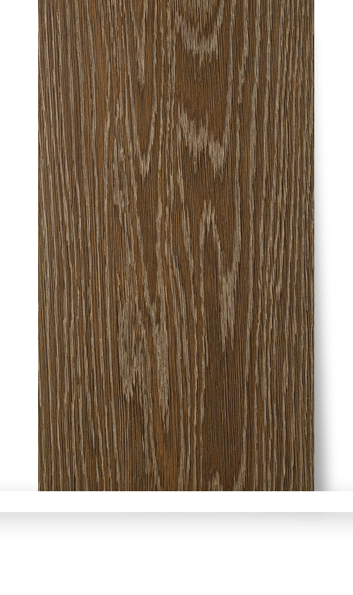 Ebonyandco - Continental Oak - Dark Marron Faded Extramatt Poly