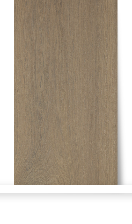 Ebonyandco - Continental Oak - Faded Silvergrey Ultramatt Poly
